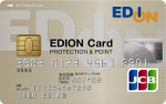 edion_card