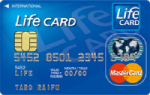 lifecard_face