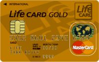 lifecardgold_face