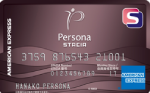 persona-stacia-american-express-card