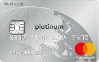 trust_club_platinummaster_card-1